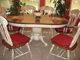 Painting Dining Room Furniture 1000 Images About Dining Table On Pinterest Dining Room Tables