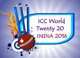 an essay on t  world cup for students and kids   essayspeechwalat  world cup