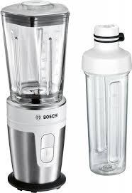 <b>Блендер стационарный Bosch MMBM7G2M</b> 350Вт белый ...