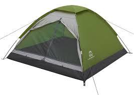 <b>Палатка Jungle Camp Lite</b> Dome 4 (70813) купить за 2 750 руб. в ...