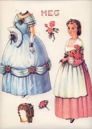 best images about little women louisa alcott 17 best images about little women louisa alcott christmas books and william shakespeare