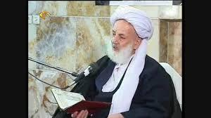 Image result for مجتهدي تهراني