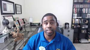 working at bestbuy 7yr employee spills the beans working at bestbuy 7yr employee spills the beans