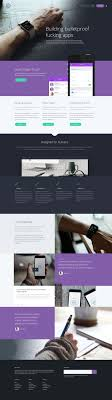 17 best ideas about website templates salon 17 best ideas about website templates salon website beauty salon design and website layout