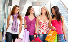 Image result for apparel shoppers