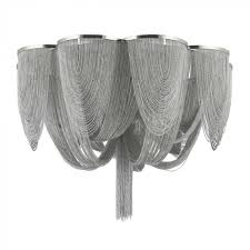 <b>Светильник</b> потолочный <b>Crystal Lux ROME</b> PL10 купить в ...