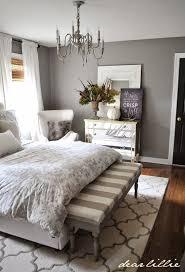 bedroom decor master ideas