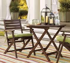 position folding patio chair