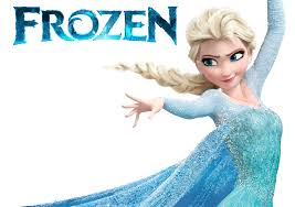 """Képtalálat a következőre: """"frozen"""""""