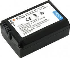 <b>Аккумуляторы</b> для фотоаппаратов <b>AcmePower</b> – купить ...