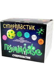 Купить Подарочный <b>набор Полиморфус</b> Космос в MotionLamps.ru