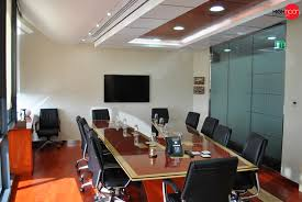 small office interior design ideas use a color wheel best small office design