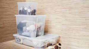 <b>Контейнеры для хранения</b> вещей ИКЕА - купить пластиковый ...