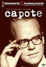Image result for Capote