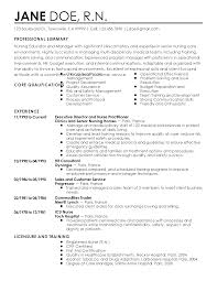 resume nurse educator resume sample nursing students fresh essays resume templates nursing educator
