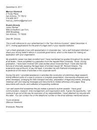 law cover letter examples uk cover letter templates category writing a legal cover letter