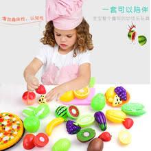 Популярный <b>детский игровой домик из</b> 7 предметов, кухонная ...