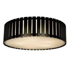 Потолочный <b>светильник Citilux Ямато CL137151</b> – купить в ...