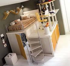 small kids bedroom designs