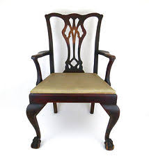 chairs chair wooden furniture beds
