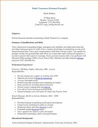 cover letter for financial institution how to write a great cover letter ladders examples of cover letters for resume cover letters