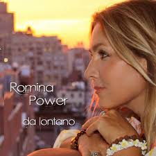 Da Lontano by Romina Power - Da-Lontano-by-Romina-Power-cover-600x600