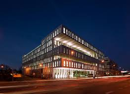 1000 images about places of business on pinterest office buildings architecture office and groningen beautiful office building