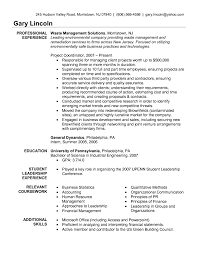 sap fico resume formats sap fico resume sample sap abap cv sap mm consultant resume sap break up us sap