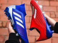 64 лучших изображений доски «football boots» | <b>Бутсы</b>, Футбол ...