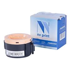 <b>Картридж</b> NVPrint совместимый <b>Xerox 106R02183</b> для Phaser ...