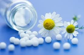 Image result for homeopathy symbol