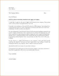 job application email format tk job application email format 23 04 2017