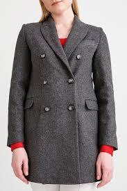 Купить женские <b>пальто BGN</b> на StyleTopik