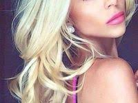 320 Best Great Hair Style, Color and Makeup images in 2020 | Hair ...