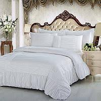 <b>Комплекты постельного белья</b> Kingsilk в России