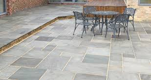 slab designs fresh design galleries x patio  screen shot    at