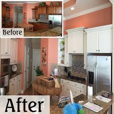 Kitchen Cabinet Painting Cabinet Painting Jacksonville Fl Update Your Kitchen Cabinets