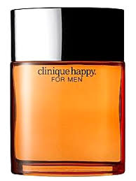 <b>Clinique Happy</b> Clinique cologne - a fragrance for <b>men</b> 1999