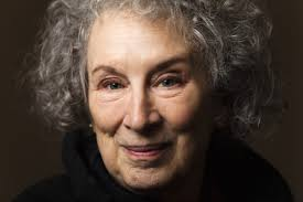 Celebrate Margaret Atwood     s   th Birthday With Her Best Writing     atwood