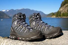 The Best <b>Hiking</b> Boots for 2019: Reviews by Wirecutter