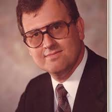 Adrian Colon Obituary - Metairie, Louisiana - Lake Lawn Metairie Funeral Home and Cemeteries - 999024_300x300