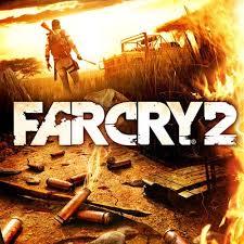 <b>Саундтрек</b> Far Cry 2 | Far Cry Wiki | FANDOM powered by Wikia