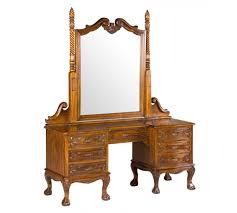 table mirror: table mirror argos aa mirror tablet to chromecast table mirror argos aa