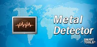 <b>Metal Detector</b> - Apps on Google Play