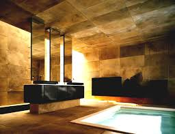 bathroom home design amazing bathroom design for ideas small bathrooms mariposa valley farm pictures bath room bathroom design mariposa valley farm yiveco bedroomexciting small dining tables mariposa valley farm