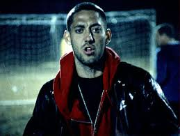 American World Cup star Clint Dempsey has a new rap album The Redux. Listen to the 1st track now!