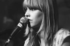Image result for lucy rose