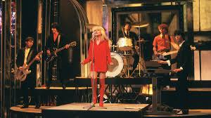 6 reasons why Blondie are still the coolest band in town - BBC