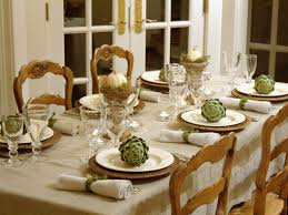 Dining Room Table Centerpiece Decorating Dining Room Centerpiece Ideas For Table Yellow Flower Centerpieces