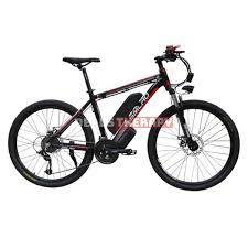 <b>SMLRO C6</b> Electric Bike - Where To Buy? Compare Deals